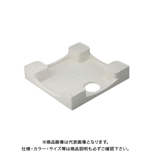 カクダイ 洗濯機用防水パン 426-411