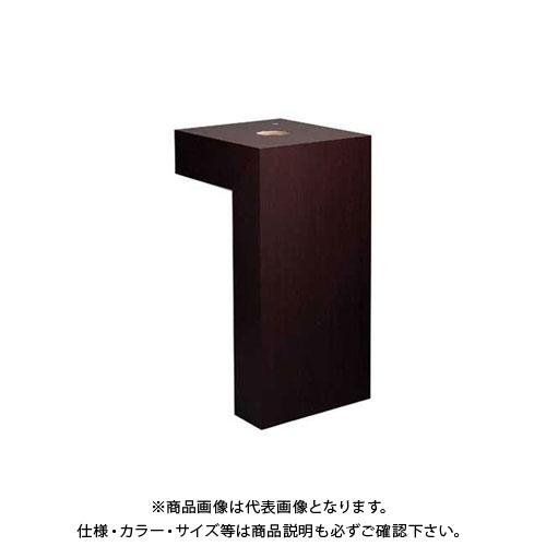 カクダイ 手洗カウンター 497-065-M