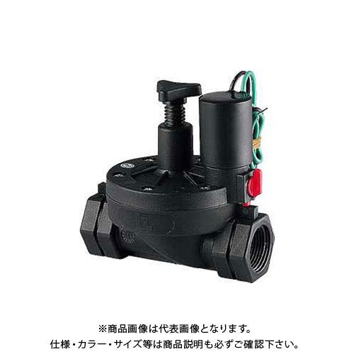 カクダイ 電磁弁 504-031-25