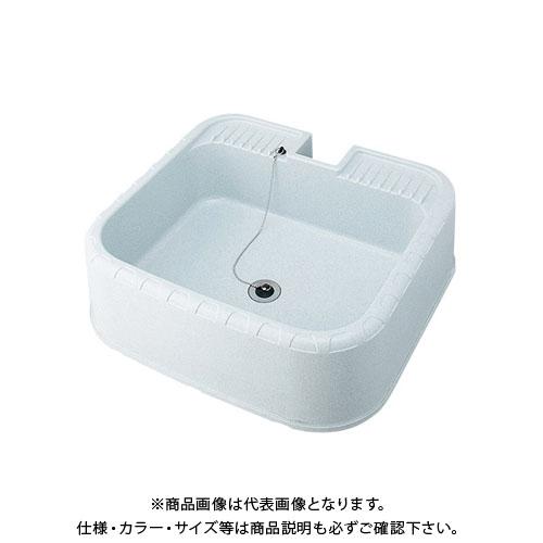 カクダイ 水栓柱パン(ミカゲ) 624-925