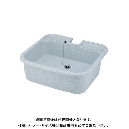 カクダイ 水栓柱パン(ミカゲ) 624-920