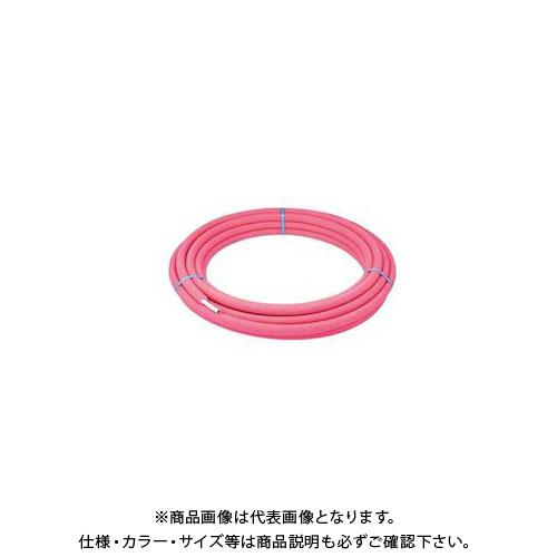 メタカポリ赤/16 672-022-25 カクダイ