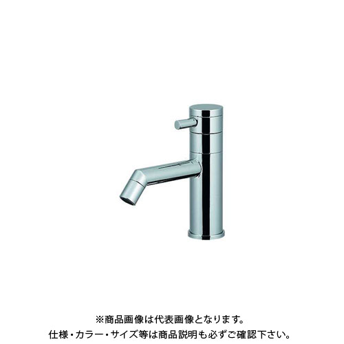 カクダイ 立水栓 716-819-13