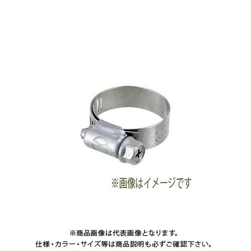 誕生日プレゼント オーバーのアイテム取扱☆ カクダイ オールステンレスバンド 60~80 9564-K