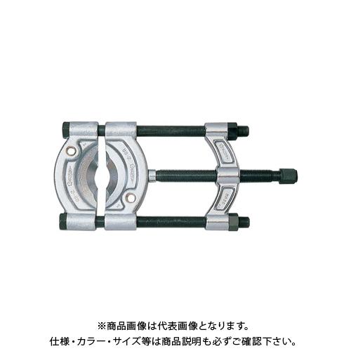 スーパーツール ベアリングセパレータ(スピーダー付) BS1S