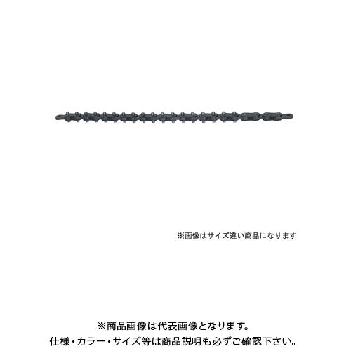 スーパーツール トング用チェーン STC2.5
