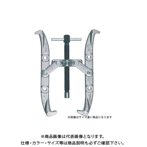 スーパーツール ギヤープーラ(GL型) GL6