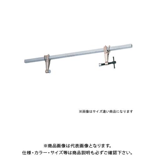スーパーツール セッター(ストロングタイプ) FCW420