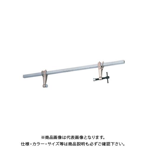 スーパーツール セッター(小型軽量タイプ) FCW210