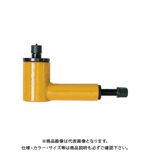スーパーツール パワープッシャー(試験荷重80KN) SW8N