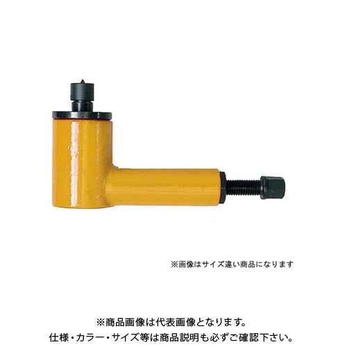 スーパーツール パワープッシャー(試験荷重160KN) SW16N