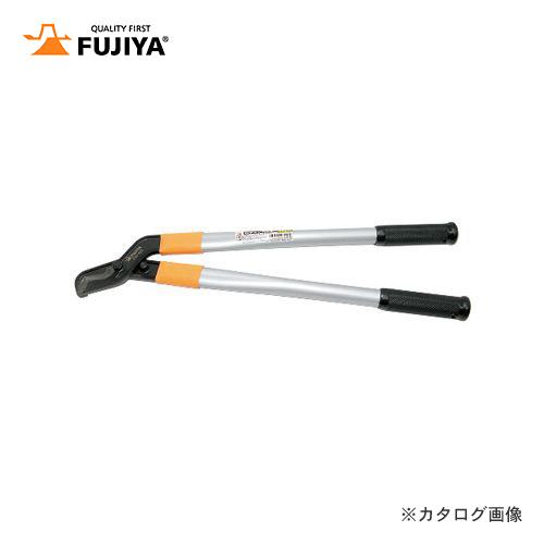 【イチオシ】フジ矢 FUJIYA Cチャンカッター 550mm FCC-550【スプリングセール】