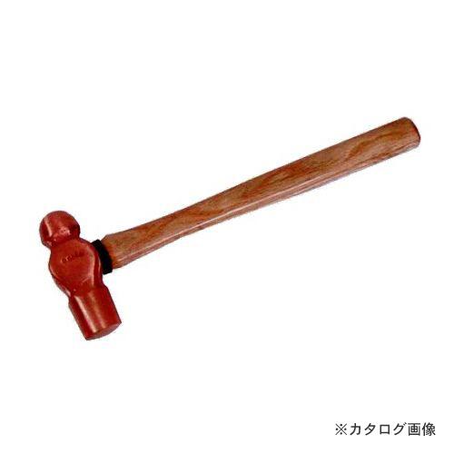 ハマコ HAMACO 防爆片手ハンマー(B126mm) CBKH-20