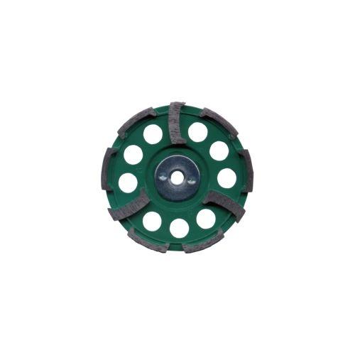 ツボ万 NewSAポリッシャーG1 TB-11233-NSA-100G1