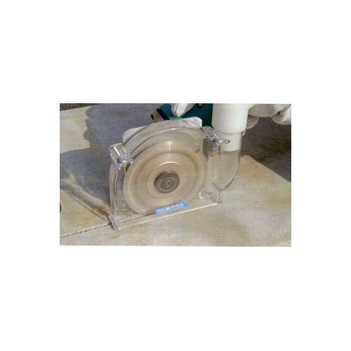 ツボ万 ダストールIIカッター用 TB-32399-DUSTII-CH125