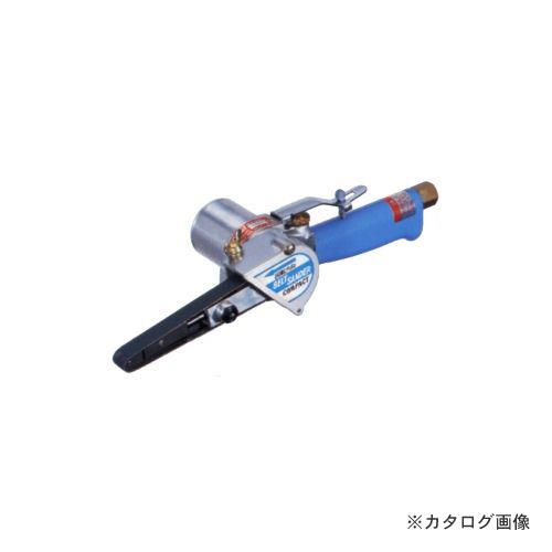 コンパクトツール ベルトサンダー 10、12mm 212A
