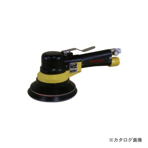 コンパクトツール 吸塵式 引き出物 ダブルアクションサンダー 937CD MP マジックペーパー用パッド 交換無料