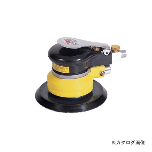 コンパクトツール 非吸塵式 ダブルアクションサンダー (糊付ペーパー用パッド) 914L (LP)