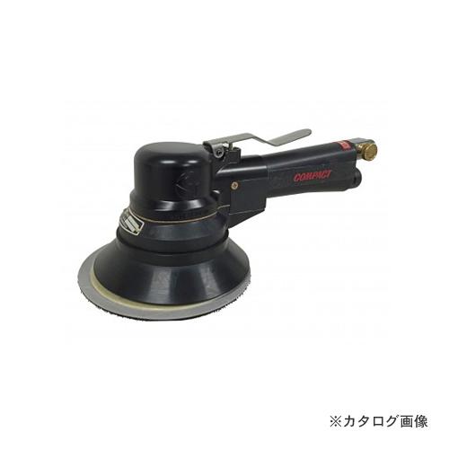 コンパクトツール ダブルアクションサンダー (マジックペーパー用パッド) 930P (MP)