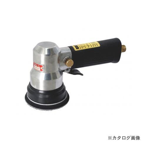 コンパクトツール ギアアクションサンダー (マジックペーパー用パッド) 942GS (MP)