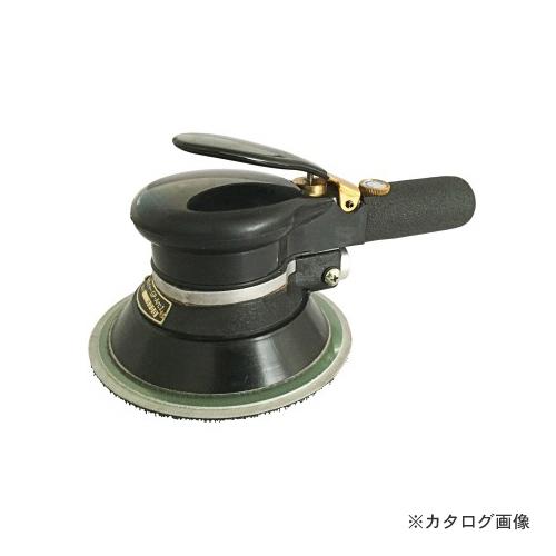 コンパクトツール ギアアクションサンダー (マジックペーパー用パッド) GP-Arc1 (MP)