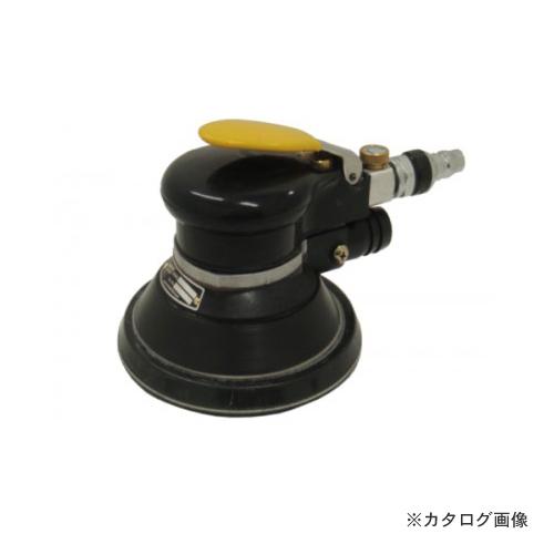 コンパクトツール 吸塵式 ギアアクションサンダー (糊付ペーパー用パッド) S914GE (LP)