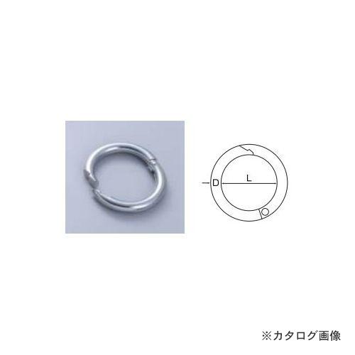 ひめじや HIMEJIYA チェーンキャッチ 20入 CC-8