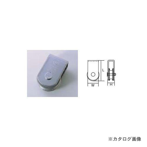 ひめじや HIMEJIYA 溶接サンマブロック バラ売り HNE-100