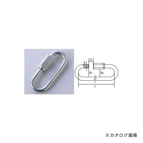 ひめじや HIMEJIYA 広口リングキャッチ 20入 HSH-5