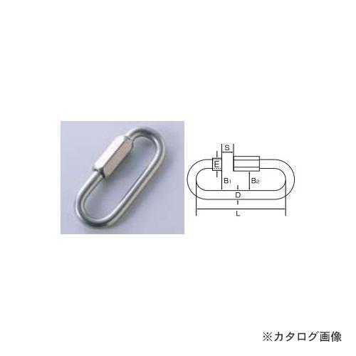 ひめじや HIMEJIYA 広口 ロングリングキャッチ 10入 HSH-8L