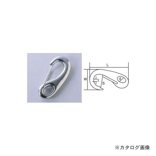 ひめじや HIMEJIYA マガタマフック 20入 MH-2