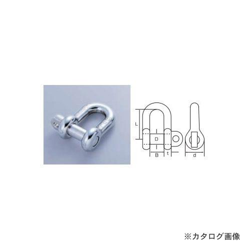 ひめじや HIMEJIYA SCシャックル バラ売り SC-24
