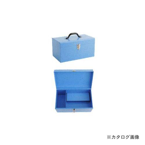 広島 HIROSHIMA 金属製アイロンケース 301 10-03