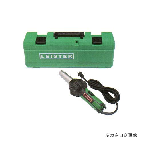 広島 HIROSHIMA ライスタ-溶接機 トリアックST型 本体のみ (PCケース付) 127-11