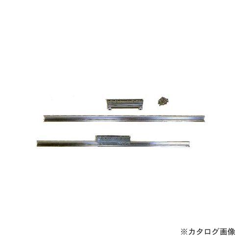 広島 HIROSHIMA スライドシャッター(1200mm) 149-12