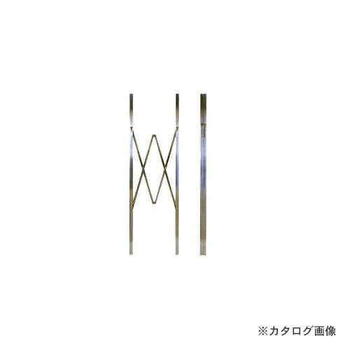 広島 HIROSHIMA アルミ仏間シャッター(1350mm) 150-13