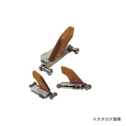 広島 HIROSHIMA エッジカッター(桧山) 387-04