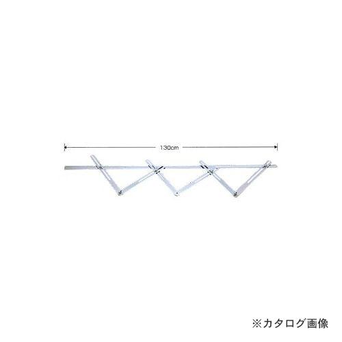 広島 HIROSHIMA ササラ定規 398-00