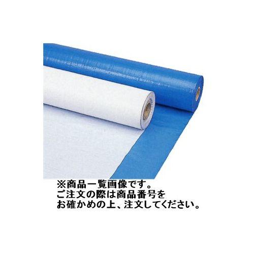 【運賃見積り】【直送品】広島 HIROSHIMA ホワイトシートロール1800 465-45