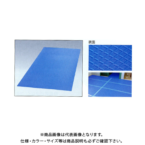 広島 HIROSHIMA ダイヤボード 1.5(10枚) 465-72
