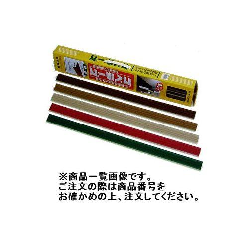 広島 HIROSHIMA 50本入 スベラーズ(670mm)茶 468-36