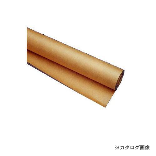 広島 HIROSHIMA 10本入 クラフト紙 585-00