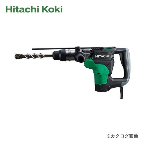 HiKOKI(日立工機) ハンマドリル 40mm DH40MC