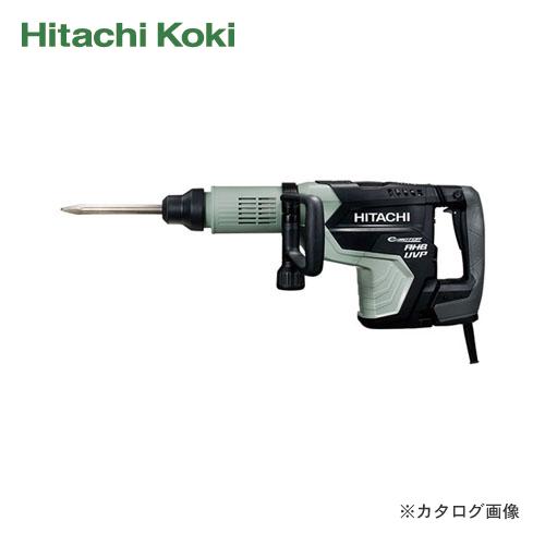 HiKOKI(日立工機) ハンマ H60MEY