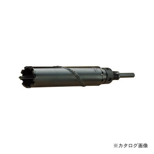 ハウスビーエム ハウスB.M ドラゴンダイヤモンドコアドリル(回転用)フルセット DG-35