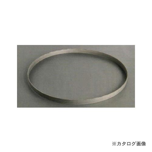 ハウスビーエム ポータブルバンドソーブレード(コンビネーションシリーズ14/18山) (5入) PB-1260CX