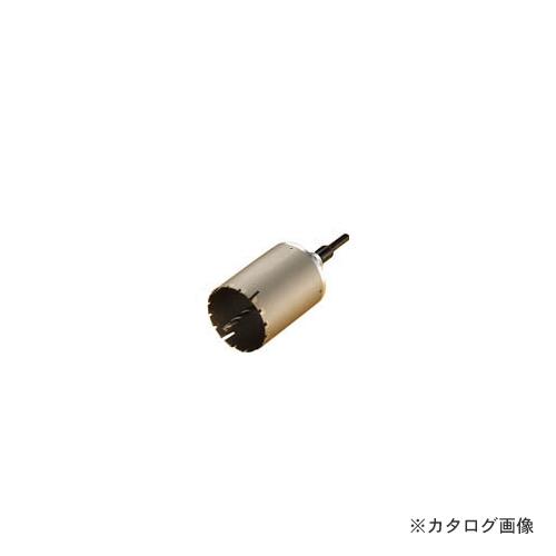 ハウスビーエム ハウスB.M ラジワン換気コアドリル(マルチ)フルセット ROMQF-1217