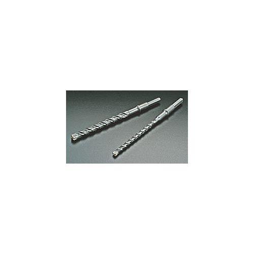 ハウスビーエム ハウスB.M 六角シャンククロスビット(ハンマードリル用) スーパーロング 22.0mm XHSL-22.0B