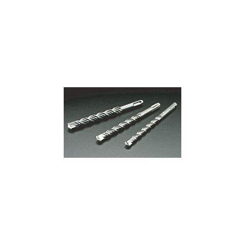 ハウスビーエム ハウスB.M Z軸クロスビット(軽量ハンマードリル用) スーパーロング 12.0mm XZSL-12.0