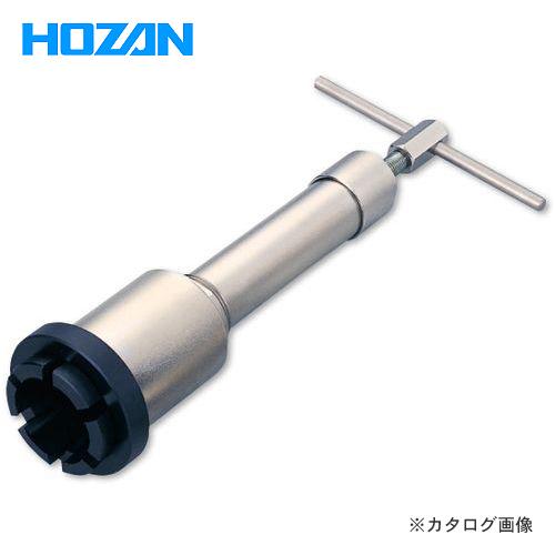 ホーザン HOZAN ボールレースリムーバー C-440